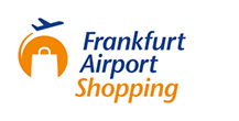 Frankurt Airport Shopping